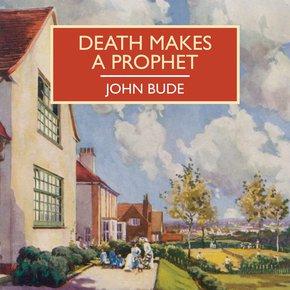 Death Makes a Prophet thumbnail