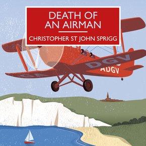 Death of an Airman thumbnail