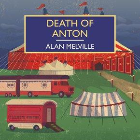 Death of Anton thumbnail