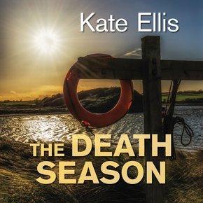 The Death Season thumbnail