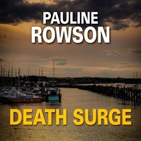 Death Surge thumbnail