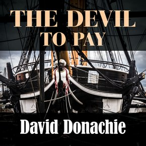 The Devil to Pay thumbnail
