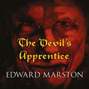 The Devil's Apprentice thumbnail