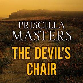 The Devil's Chair thumbnail