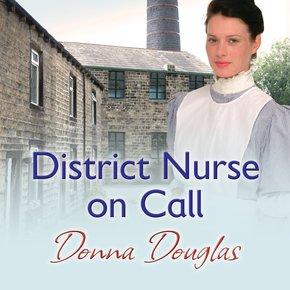 District Nurse on Call thumbnail