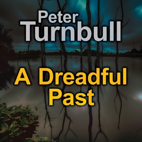A Dreadful Past thumbnail