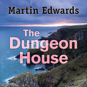 The Dungeon House thumbnail