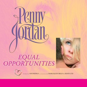 Equal Opportunities thumbnail