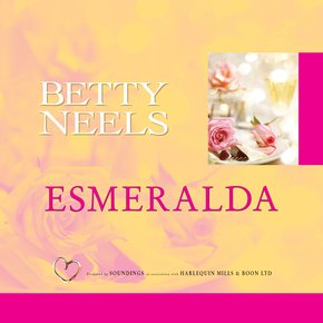 Esmeralda thumbnail