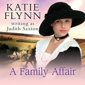 A Family Affair thumbnail