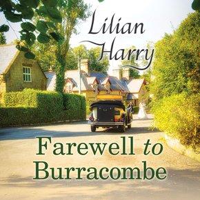 Farewell to Burracombe thumbnail