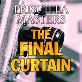 The Final Curtain thumbnail