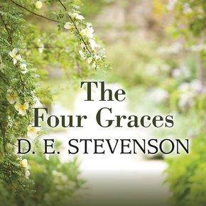 The Four Graces thumbnail