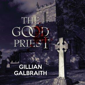 The Good Priest thumbnail