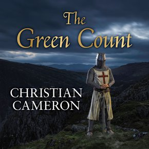 The Green Count thumbnail