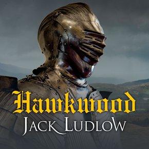 Hawkwood thumbnail