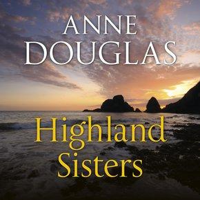 Highland Sisters thumbnail