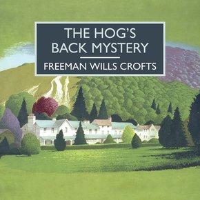 The Hog's Back Mystery thumbnail