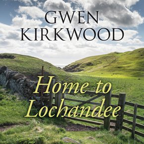 Home to Lochandee thumbnail