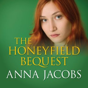 The Honeyfield Bequest thumbnail