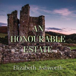 An Honourable Estate thumbnail