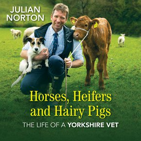 Horses Heifers and Hairy Pigs thumbnail