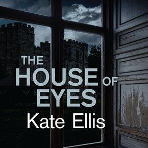 The House of Eyes thumbnail