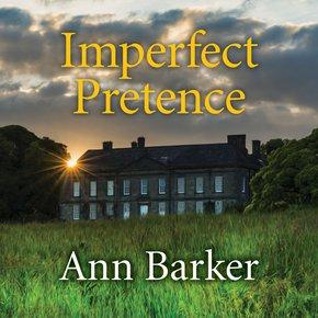 Imperfect Pretence thumbnail
