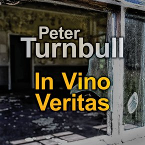 In Vino Veritas thumbnail