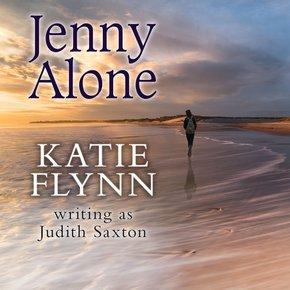 Jenny Alone thumbnail