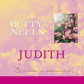 Judith thumbnail