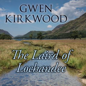 The Laird of Lochandee thumbnail
