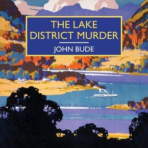 The Lake District Murder thumbnail