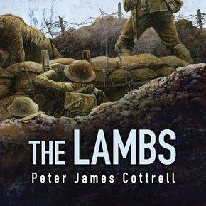 The Lambs thumbnail