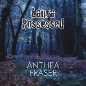 Laura Possessed thumbnail