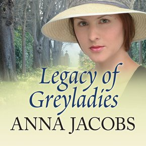 Legacy of Greyladies thumbnail