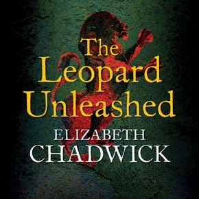 The Leopard Unleashed thumbnail