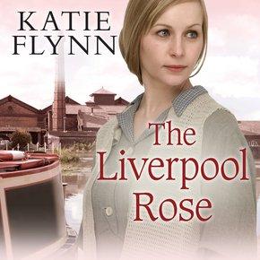 The Liverpool Rose thumbnail
