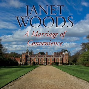 A Marriage of Convenience thumbnail