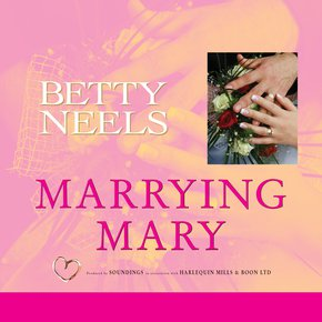 Marrying Mary thumbnail