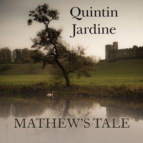 Mathew's Tale thumbnail