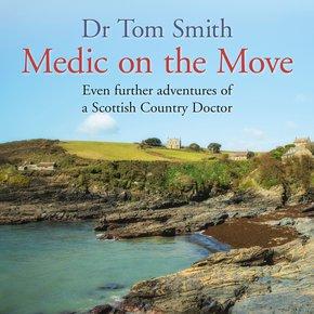Medic on the Move thumbnail