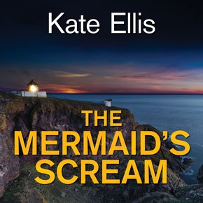 The Mermaid's Scream thumbnail