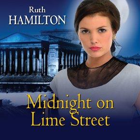 Midnight on Lime Street thumbnail