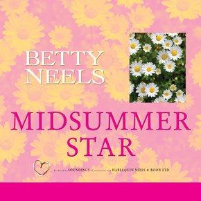 Midsummer Star thumbnail