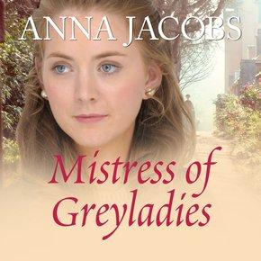 Mistress of Greyladies thumbnail