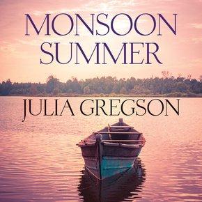 Monsoon Summer thumbnail