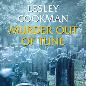 Murder Out of Tune thumbnail
