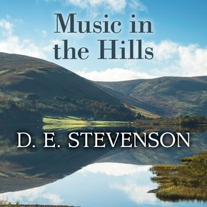 Music in the Hills thumbnail