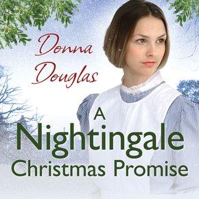 A Nightingale Christmas Promise thumbnail